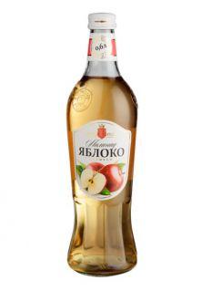 Напиток  ВКУС ГОДА
