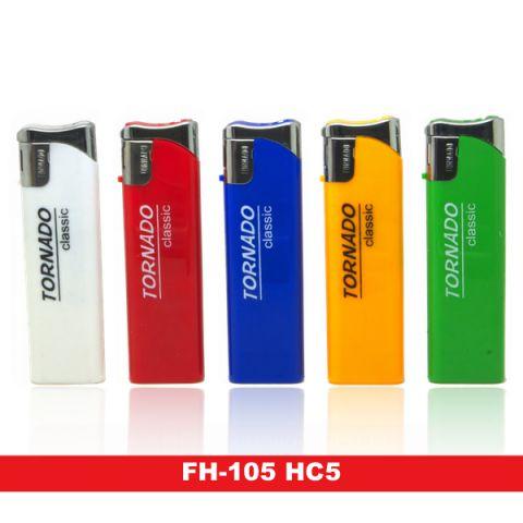 ЗАЖИГАЛКИ пьезо FN 105 HC 5 SP