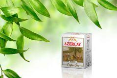 Чай Азерчай Букет 100гр*60шт картон