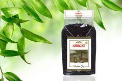Чай Азерчай Букет 1000гр*6шт мягкая упаковка