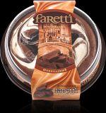 Торт ФАРЕТТИ шоколадный  400гр*6шт