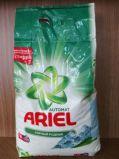 Стиральный порошок Ариэль 3кг( колор, Горный родник)