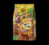 Какао-напиток Ява какао 200гр*16шт пакет