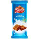 Шоколад Россия